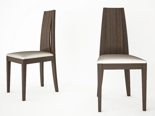 καρέκλα 037-karidi-1