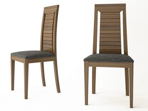 καρέκλα 1200-karydi-1