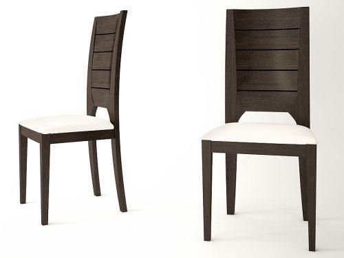 καρέκλα 29-wenge-1