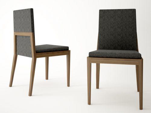 καρέκλα A61-karydi-1