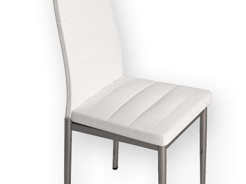 καρέκλα aliana-W-1