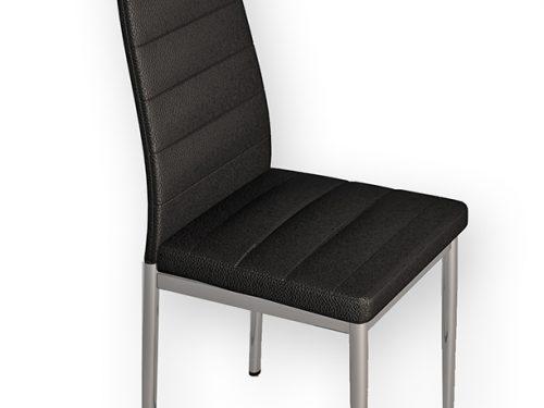 καρέκλα aliana-mauro-1