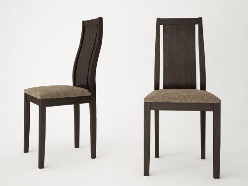 καρέκλα bella-wenge-1-1