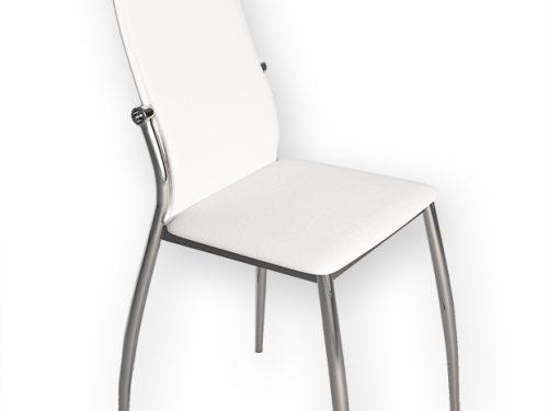 καρέκλα fresh-W-1