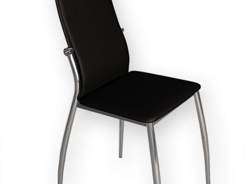 καρέκλα fresh-mauri-1