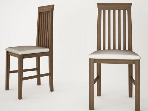 καρέκλα k16-2-1