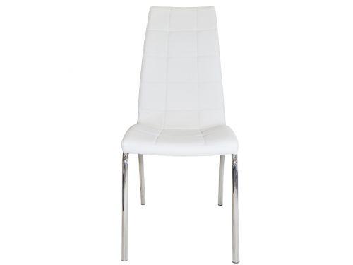 καρέκλα melina-F-1