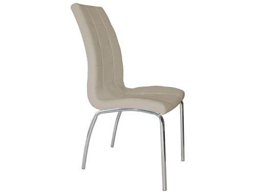 Μεταλλικές Καρέκλες