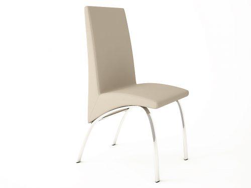 καρέκλα natasa-mocca-1