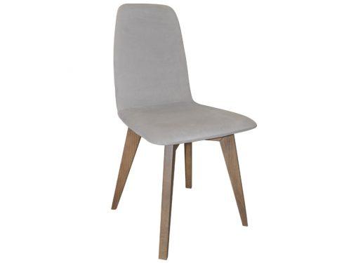 καρέκλα relax-S-1