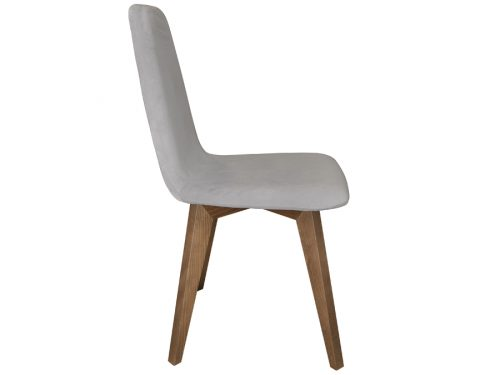 καρέκλα relax-SS-1