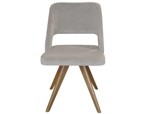 καρέκλα relax-mpratso-F-1