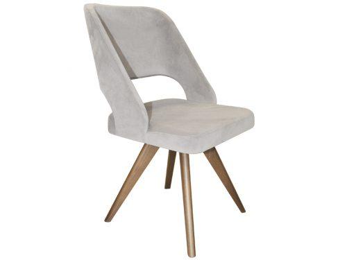 καρέκλα relax-mpratso-S-1