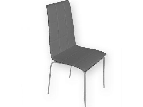 καρέκλα valia-G-1