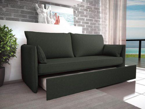 Καναπές κρεβάτι ΡΙΑ