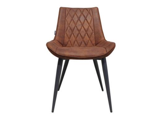 Καρέκλα CARRIE