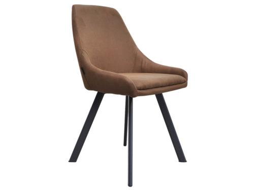 Καρέκλα VIRGINIA