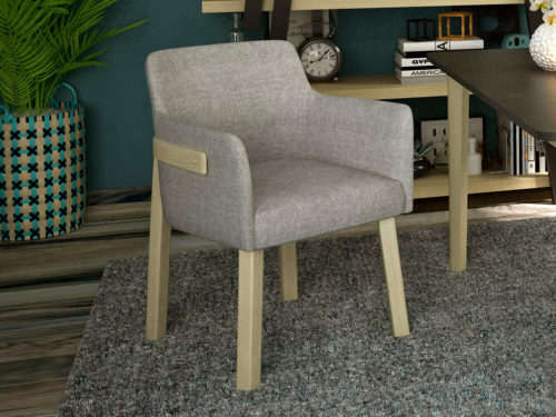 Καρέκλα Νο321