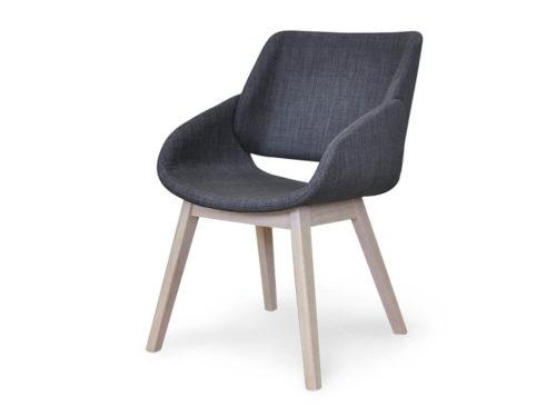 Καρέκλα Νο311
